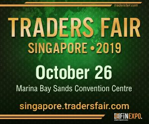 Traders Fair Singapore