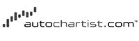 Autochartist API