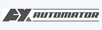 FX Automator Trading Signals